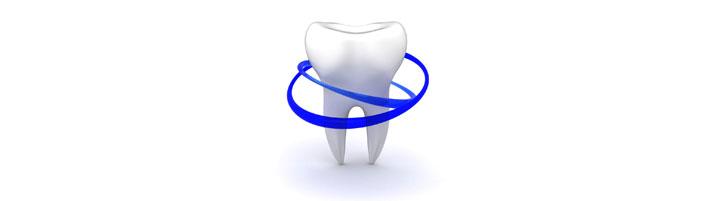 rophylaxie dentaire